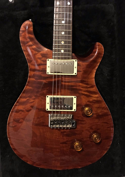 2008 Paul Reed Smith Custom 22