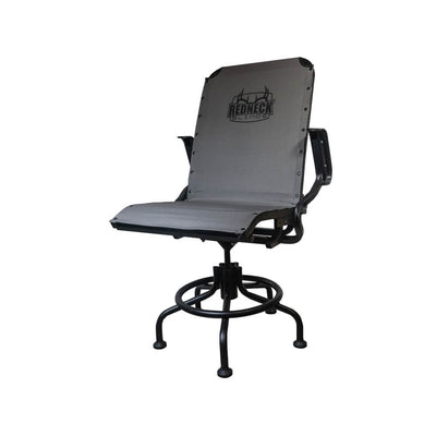 Platinum 360° Chair