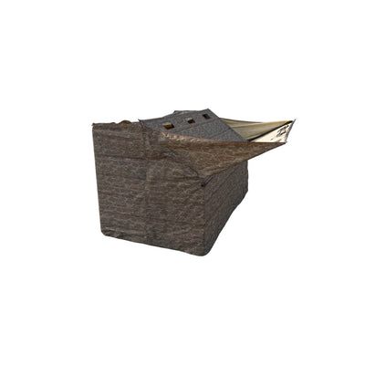 Portable Waterfowl Blind