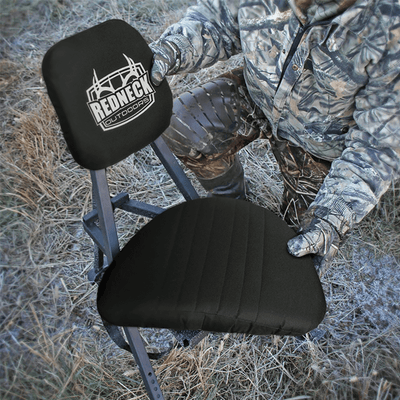 Portable Hunting Chair