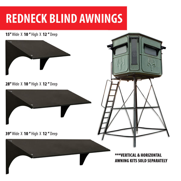 Blinds Accessories Parts Near Me