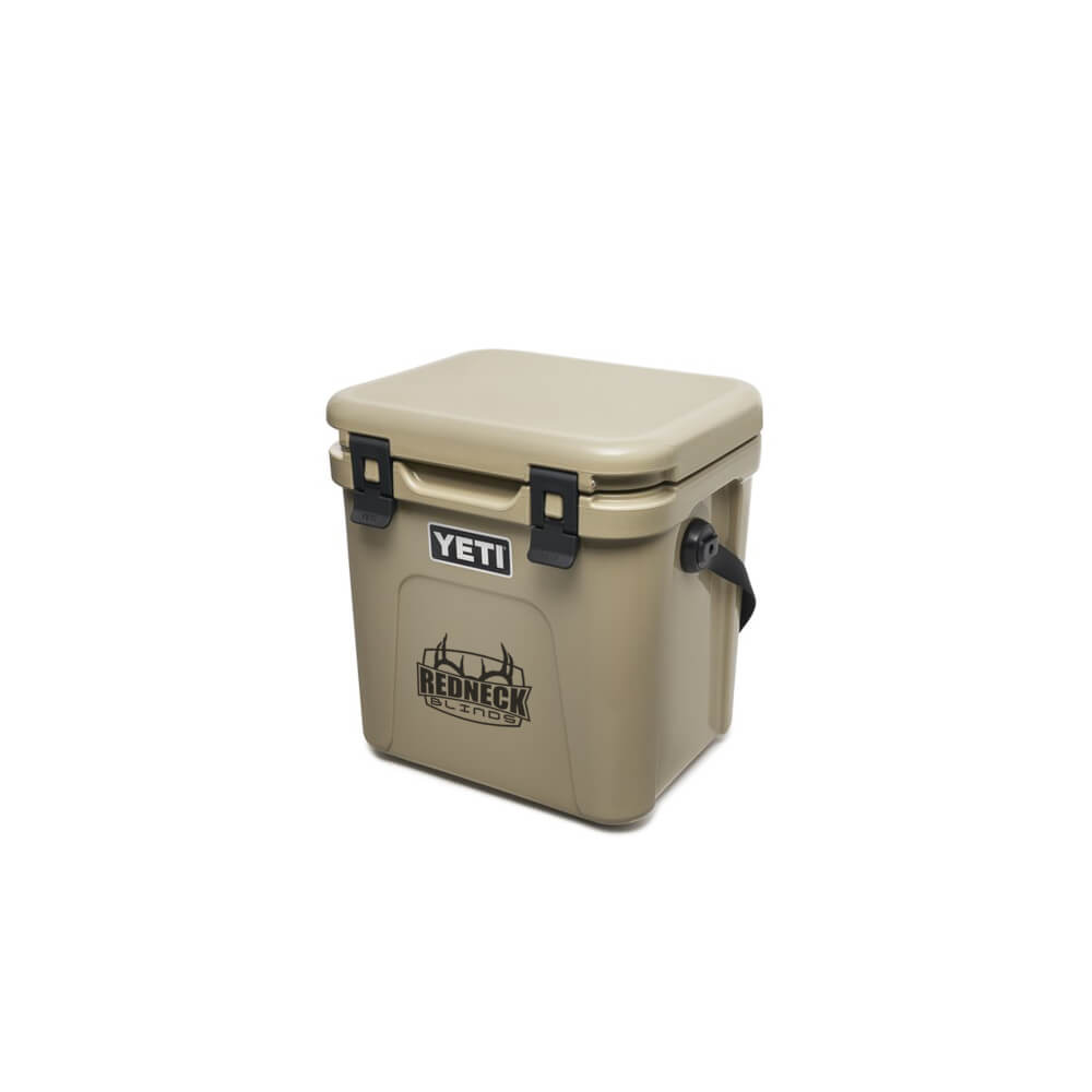 Roadie 24 Yeti Cooler