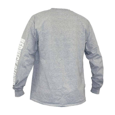 Official Team Member Long Sleeve