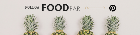 FoodPar on Pinterest