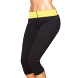capri length body shapers Online USA and Canada