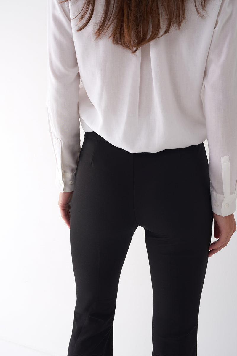 GREG BLACK - Millennial Stretch Pant