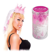 Bachelorette & Party Supplies