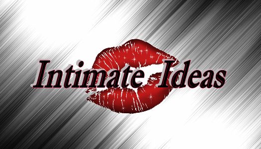 intimate ideas