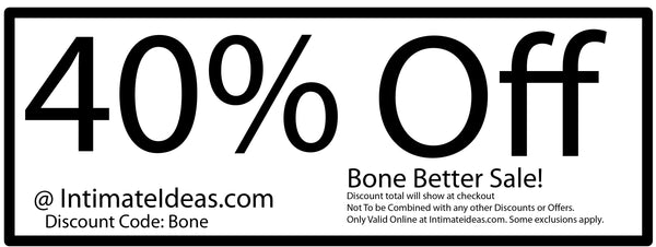 Bone Better Online