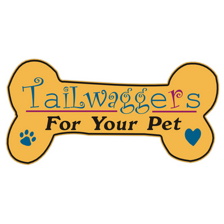 Tailwaggers Pet