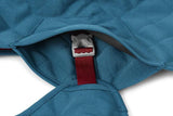 Ruffwear Quilted Insulation Stumptown Jacket