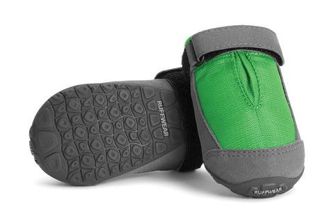 Summit Trex Pairs Dog Boots