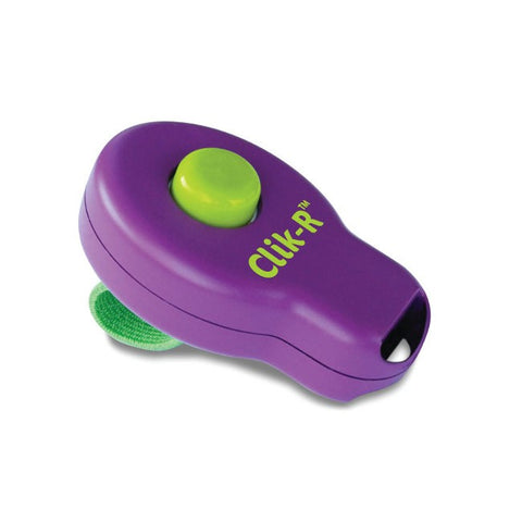Premier Training Clicker