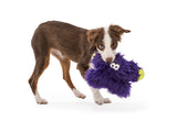 West Paw Rowdies Fergus Dog Toy