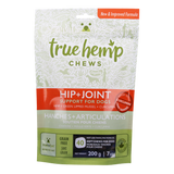 True Hemp Hip + Joint Chews