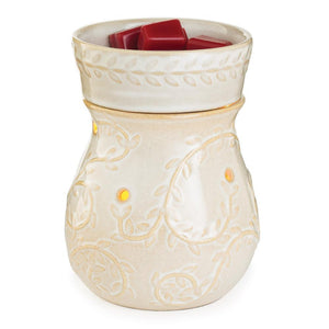 Candle Threads | Chai Fragrance Warmer