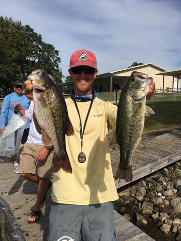 Lake Guntersville BFL Super Tournament