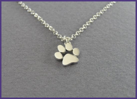 Dog Lovers | Jewelry | Fashion Accessories