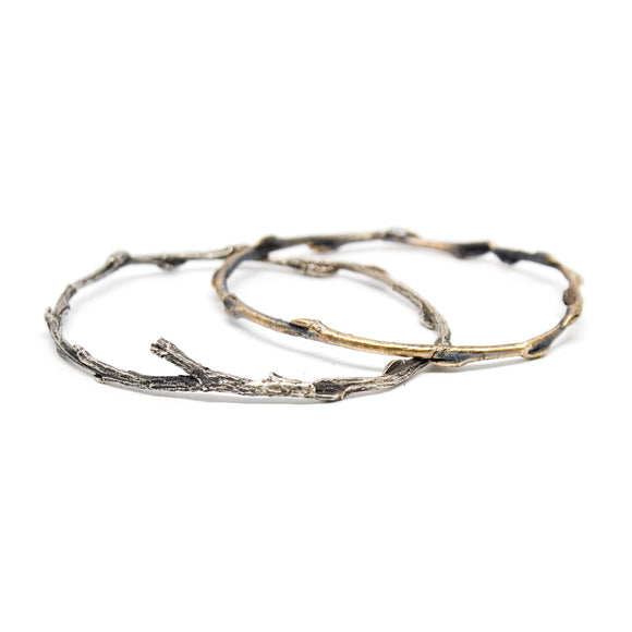 willow bangle