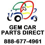 Leave A Review on Google | Gem Car Parts Direct Palatka FL