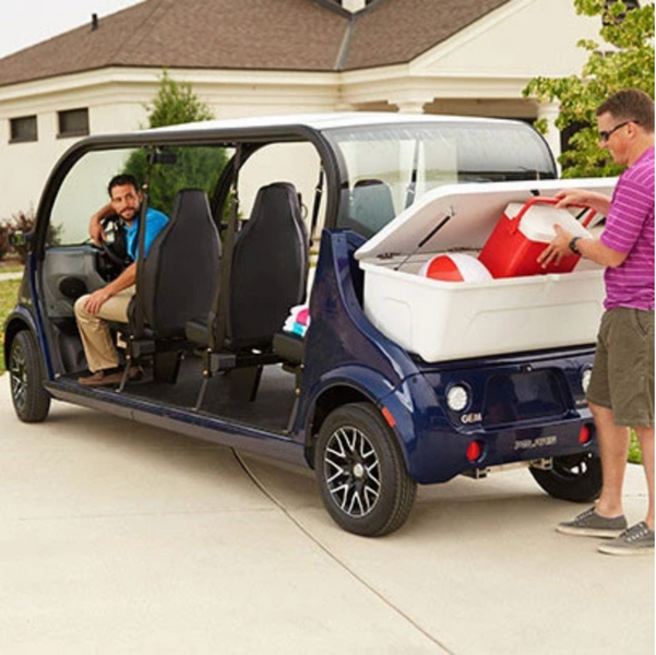 Polaris utility vehicles Polaris Launches Free Grant Assistance Program