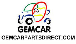 Gem Car Parts Direct