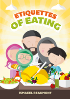 Etiquettes of Eating