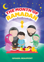 The Month of Ramadan