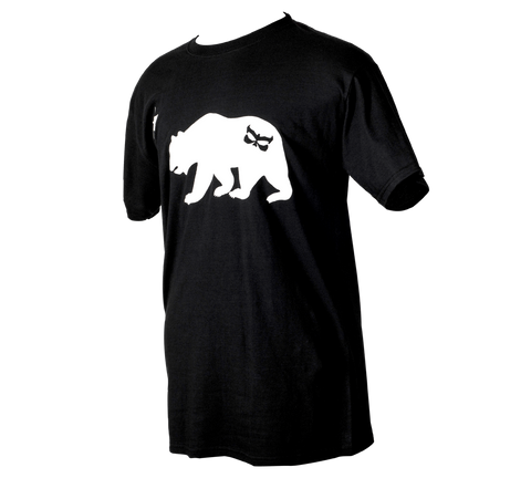 Kali Bear Men's T-Shirt
