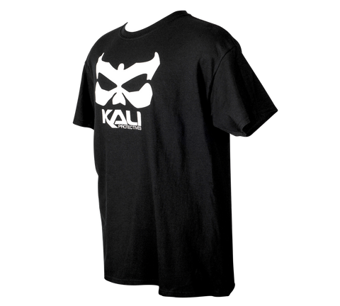 Kali Logo Men's T-Shirt