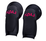 Mission Knee Guards