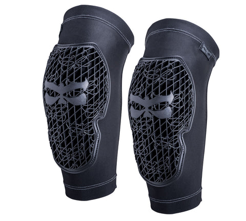 Strike Elbow Guards