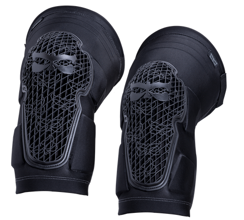 Strike Knee/Shin Guard