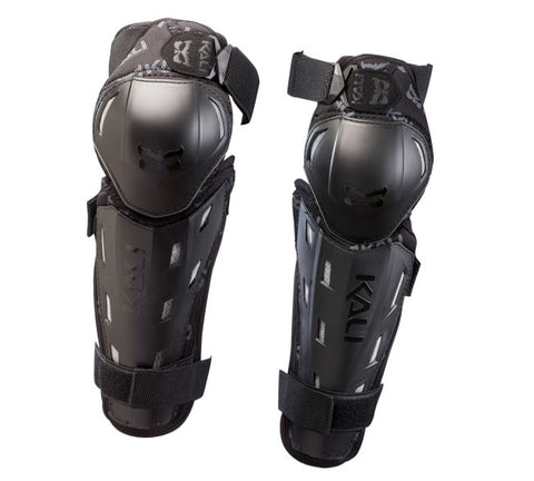 Vaza Hard Knee/Shin Guard