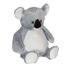 Load image into Gallery viewer, Personalised Koala
