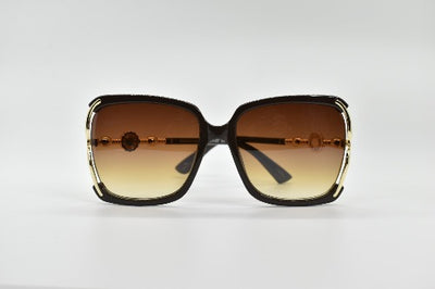 Monica Shades - Anew Couture