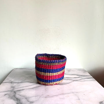 Marsabit Basket