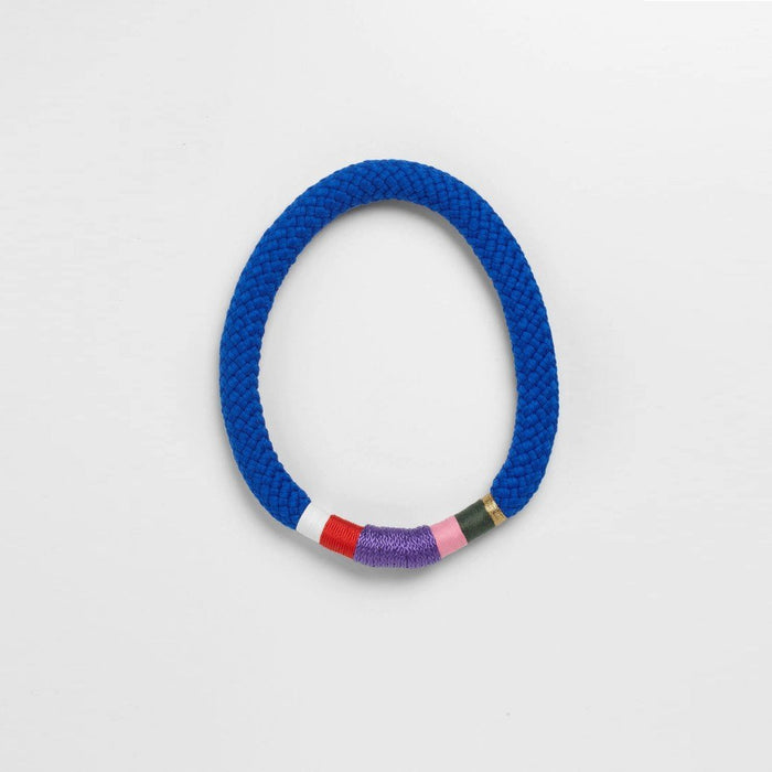 Thick Ndebele Necklace