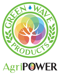 AgriPOWER - Green Wave Products
