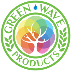 What About Phosphorus! Green Wave Products