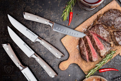 Best Steak Knives