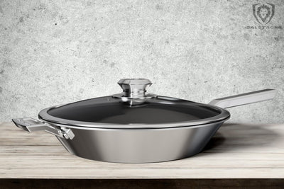 Best Pots and Pans To Buy