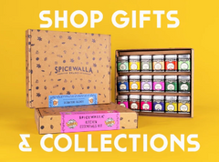 Spicewalla Shop Gifts & Collections