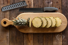 BARRACUDA INFINITY BLADE 8-IN CERAMIC BREAD KNIFE