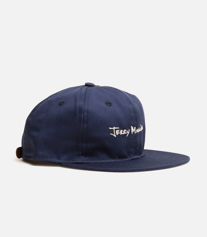 Alltimers Jerry Hat
