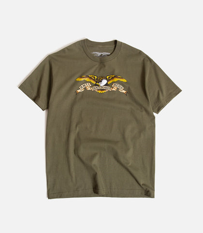 Antihero Eagle T-Shirt