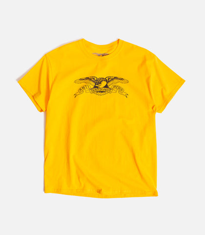 Antihero Basic Eagle T-Shirt