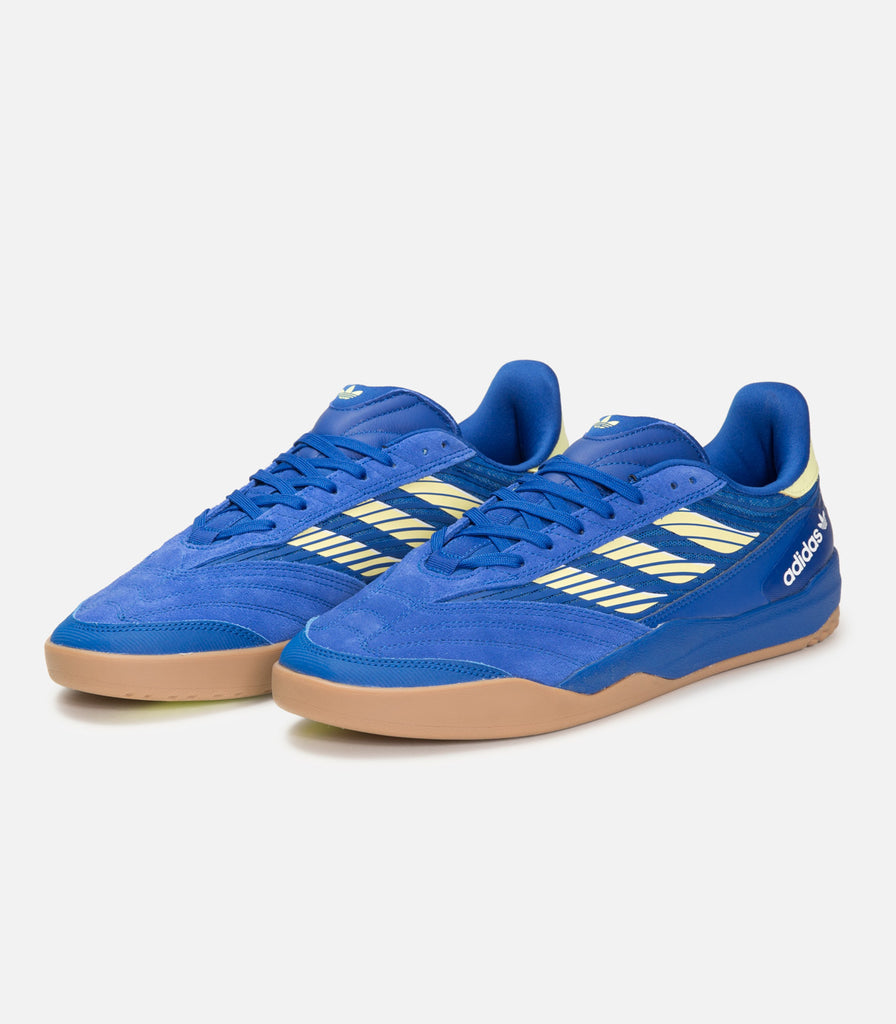 Adidas Copa Nationale
