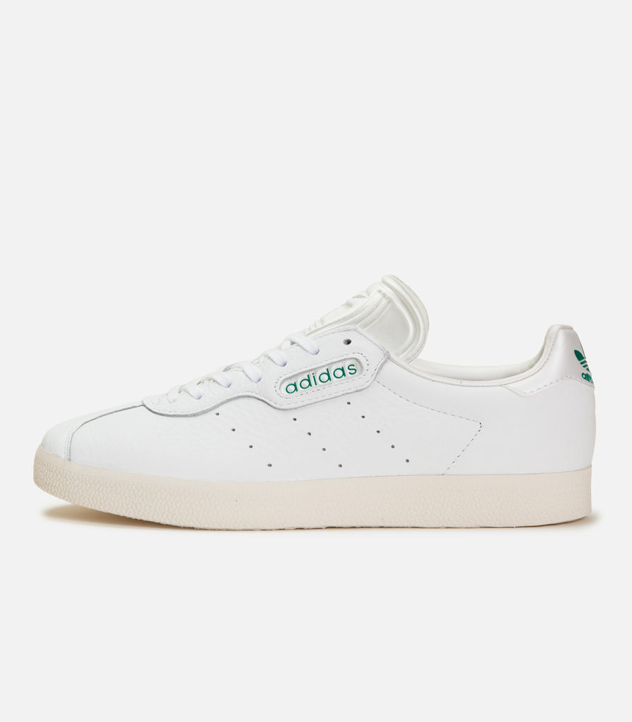 Adidas X Alltimers Gazelle Super