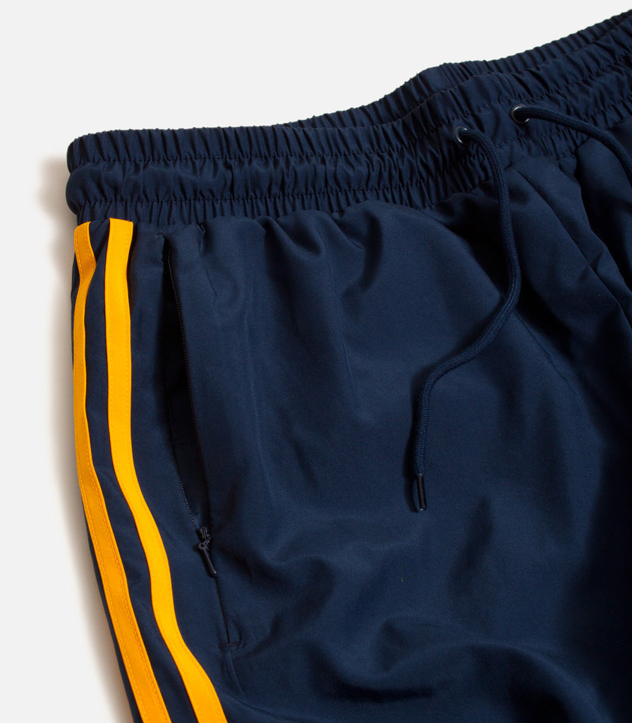 Adidas X Hardies Wind Pants